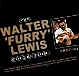 The Walter 'furry' Lewis Colle