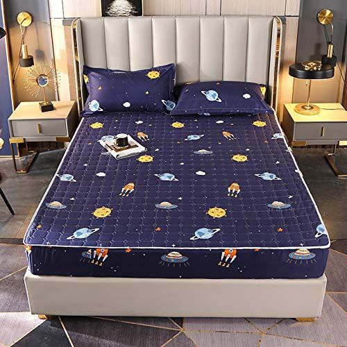 Xiaomizi Sábanas, sábanas, camas individuales, camas dobles90X200