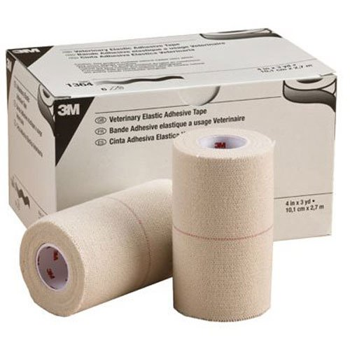 3M Company Tape Adhesive Tape (1364)