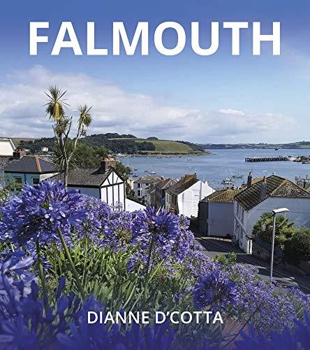 D'Cotta, D: Falmouth
