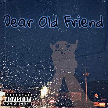 Dear Old Friend (feat. LEXX)