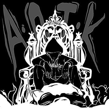 A.O.T.K