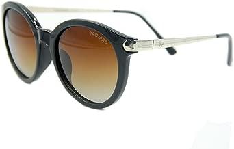 Vhccirt Polarized Sunglasses for Women Ladies Sunglasses 100% UV400 Protection