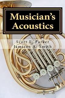 acoustics for musicians