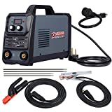 AmicoPower Welding Systems