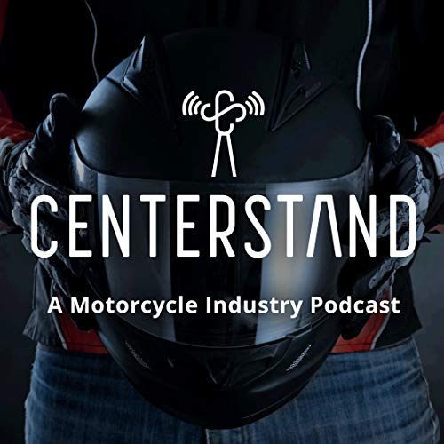 The Case for a National Powersports Dealer Association Podcast By  cover art