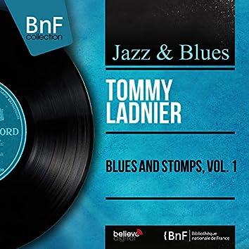 Blues and Stomps, Vol. 1 (Mono Version)
