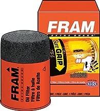 Fram PH3980 PH3980 Extra Guard Oil Filters
