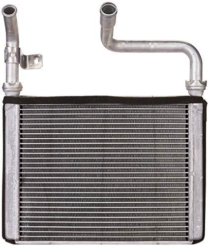 Spectra Premium 93070 Heater