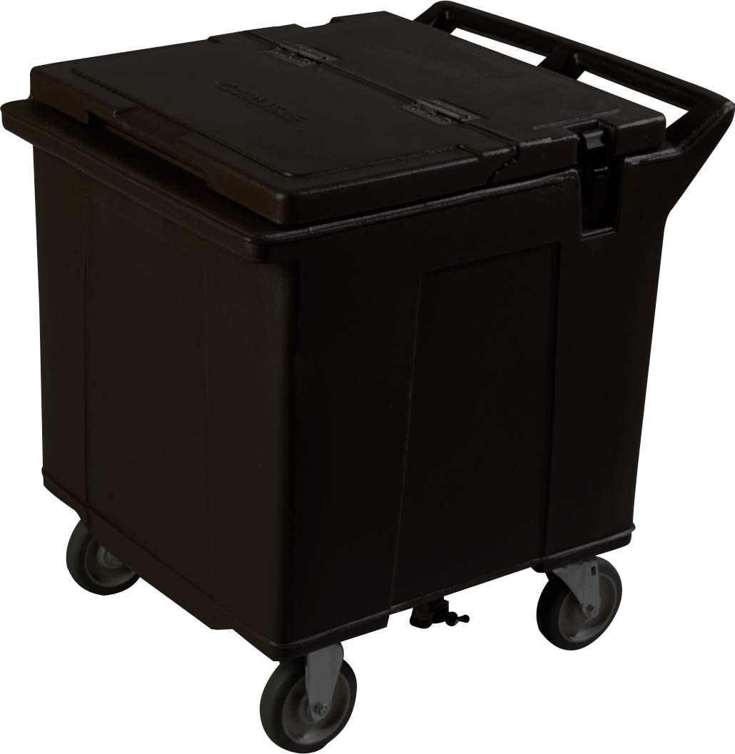 Carlisle IC225403 Cateraide Portable Insulated 2 Super Special SALE held Over item handling Ice 15-1 Caddy