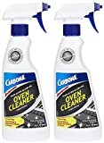 Best Oven Cleaners - Carbona Biodegradable Oven Cleaner, 16.8 oz Review