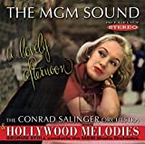 Mgm Sound: Lovely Afternoon / Hollywood Melodies