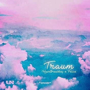 Traum (feat. Felice)
