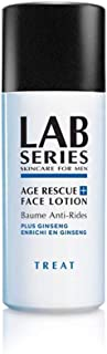 Lab Series Age Rescue Plus Face Lotion, 1.7 Ounce