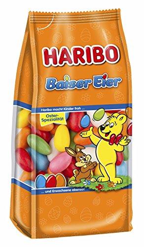Haribo Baiser-Eier, 250 g