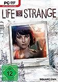 Life is Strange - Standard Edition - [PC]