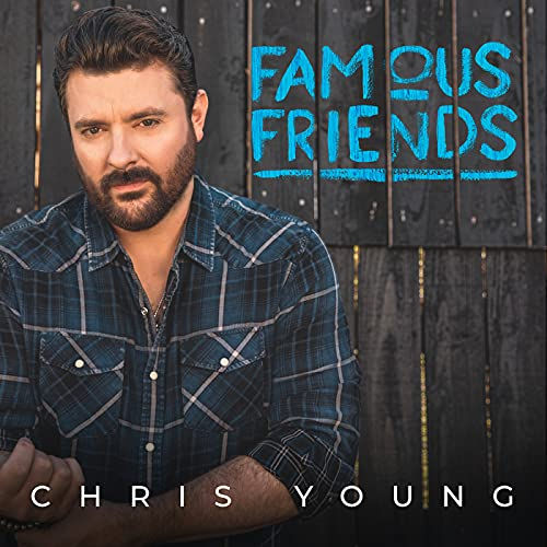 Chris Young – When You're Drinking