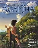 Viaje A Agartha - Edición Coleccionista Blu-ray + DVD + DVD Extras + Libro [Blu-ray]