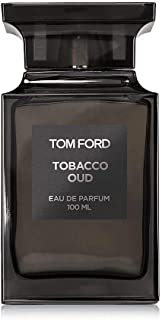 Tom Ford Tobacco Oud by Tom Ford for Women - Eau de Parfum, 100ml