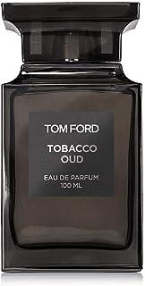 Tom Ford Tobacco Oud for Unisex Eau de Parfum 100ml
