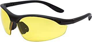 bolle iri s bifocal safety glasses