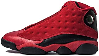 Nike 耐克 ?#34892;珹ir Jordan 13 AJ13 光棍节 篮球鞋888164-601 888164-601