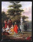 Pintura antigua y del siglo XIX, pintura contemporánea, artes decorativas, escultura y muebles. Subasta de febrero 2007