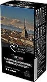 96 Cápsulas Cremesso® Delizio® Compatibles Café Ristretto