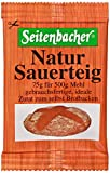 Seitenbacher Natur-sauerteig, flüssig (1 x 150 g Packung= 1 x 2 x 75g)