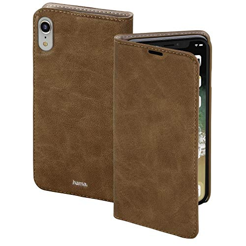 hama schutzhulle guard case fur