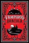 Drácula y el huésped de Drácula
