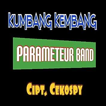 Kumbang Kembang (feat. Trian)