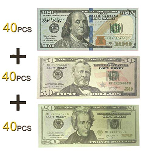what is the best counterfeit money 2020