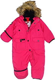 Best womens snowsuit canada Reviews