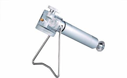 Amazon com: vacuum pump oil - Industrial Lubricants / Tapes