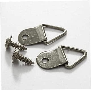 Magnet Expert/® 12,7/mm de ancho x 2,5/mm de grosor de espuma adhesiva cinta magn/ética/ /polaridad B 5/m longitud