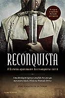 Reconquista (Portuguese Edition)