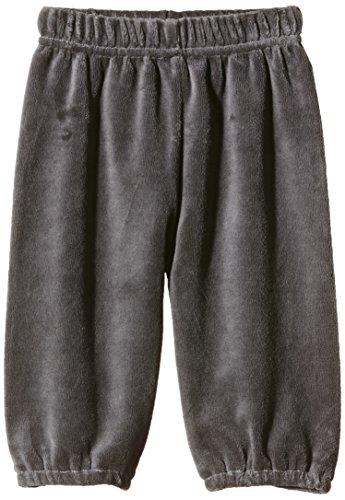 Care Pantalon Bébé garçon, Grau (Stone grey 146), 9 mois (Taille fabricant: 74)