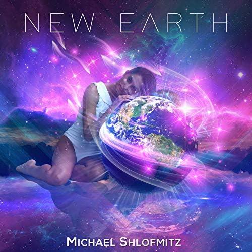 Michael Shlofmitz