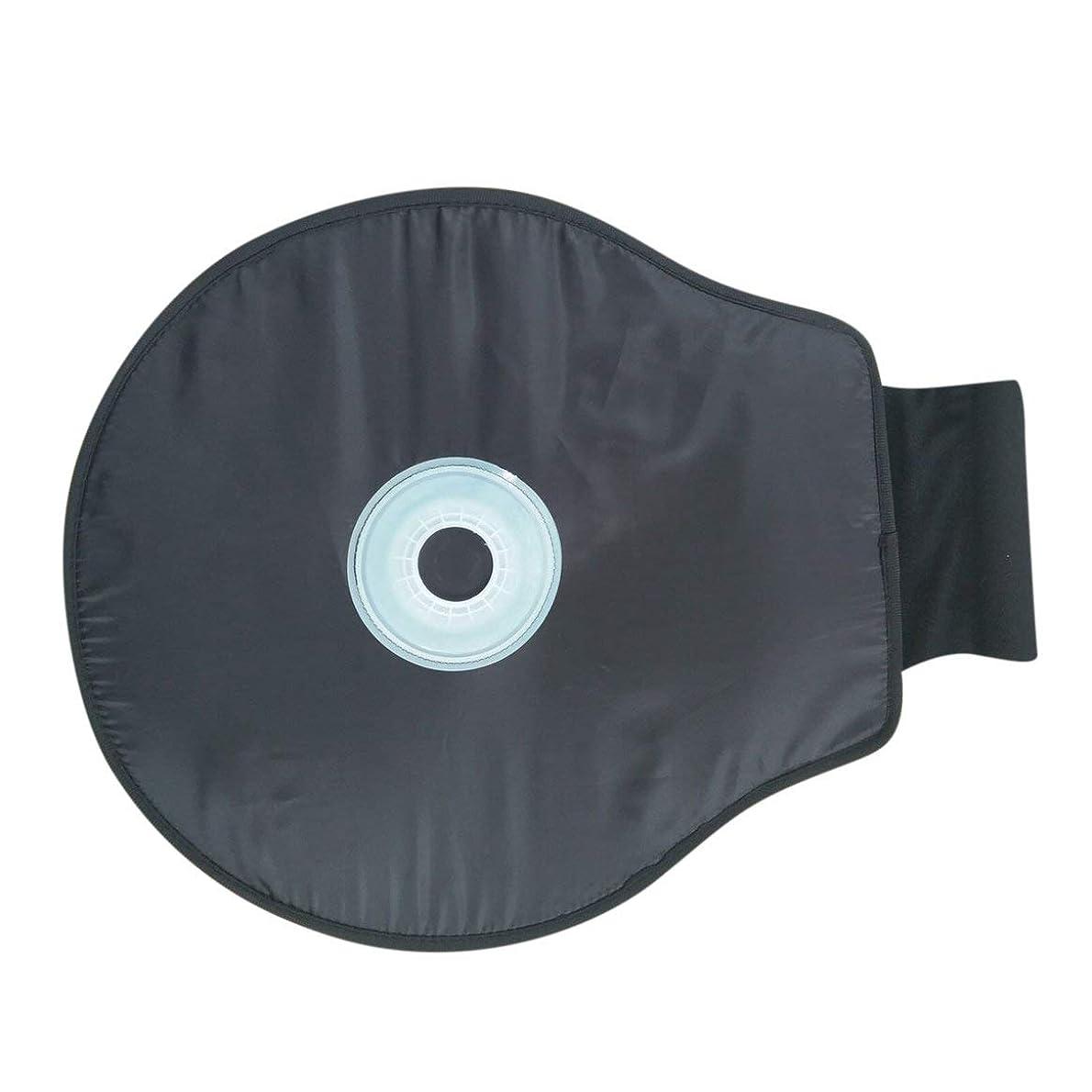 オーバーヘッドきつく復讐360度回転クッションカーマットチェアクッション用高齢妊婦発泡補助カーシートホーム用品(コーヒー色)