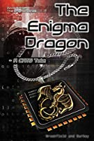The Enigma Dragon: A CATS Tale (The Enigma Series)