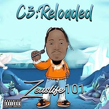 C3: Reloaded