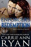 Bargain eBook - Enforcer s Redemption