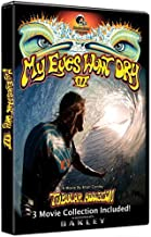 My Eyes Wont Dry 3 (Box Set w/ 1 & 2 included) Surf DVD