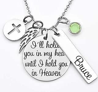 forever mine jewelry