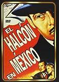 El halcón en México [DVD]