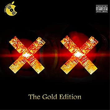 XX: The Gold Edition