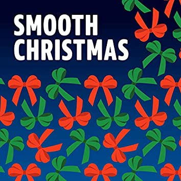 クリスマス・スムース・ジャズ