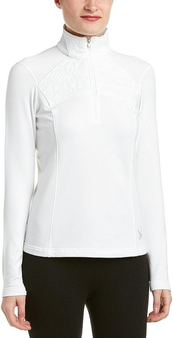 Spyder Weekly update Women's Chalet Shirt Direct store