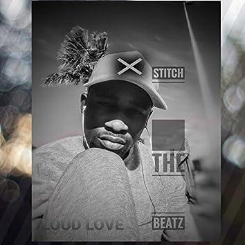 Loud love (Instrumental Version)